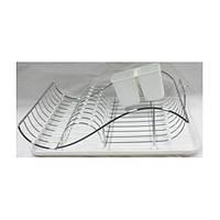 Сушилка для посуды Zauberg XSL-021 (47*32*13)