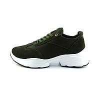 Кроссовки Multi-Shoes SK 33 559228 Khaki