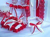 Свадебный набор 011