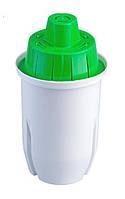 Картридж для фильтра Наша вода №5