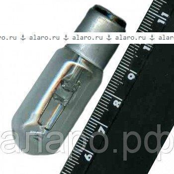 Лампа РН 8-20