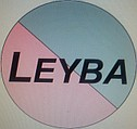 LEYBA