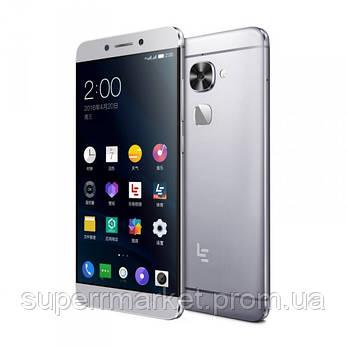 Смартфон LeEco Le Max 2  X820 6/64Gb Grey ' ' ' ', фото 2