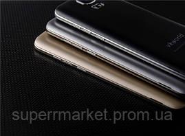 Смартфон VKworld S3 8Gb Gold ', фото 3