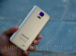 Смартфон VKworld S3 8Gb Gold ', фото 2