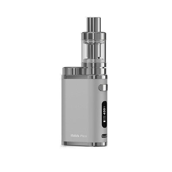 Жидкость для электронных сигарет купить eleaf электронная сигарета купить доставка почтой россии