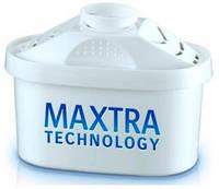 Картридж для фильтра Brita Maxtra P-1