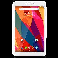 Планшет Sigma X-style Tab A81 16GB 3G Gold