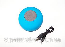 Портативная колонка SPS X1 waterproof wireless bluetooth speaker, white, фото 3