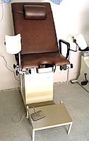Гинекологическое кресло AGA Gynecology Chair