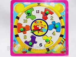Игра Часы 35147 (466-6)
