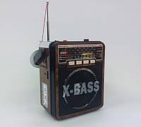 Радио-фонарь NNS NS-228U, фото 1