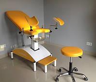 New Гинекологическое кресло - Gynecology Chair