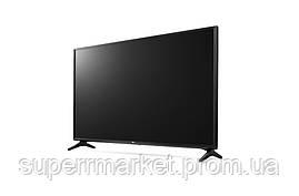 Телевизор FHD Smart TV LG 43LJ594V  '3, фото 3