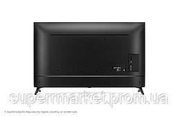 Телевизор FHD Smart TV LG 43LJ594V  '3, фото 2