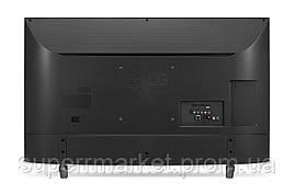 Телевизор UHD Smart TV LG 43UJ630V  '3, фото 3