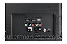 Телевизор UHD Smart TV LG 43UJ630V  '3, фото 2