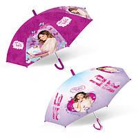 Зонтик детский Виолетта Starpak 321873
