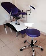 Новые Кресло Гинекологическое Gynecology Chair