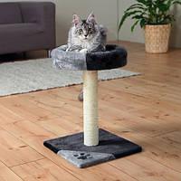 Trixie Tarifa Когтеточка для кошек