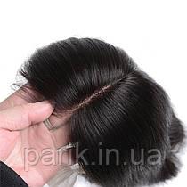 Сколько можно носить парик не снимая каждый день? Можно ли постоянно носить парик?