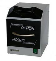 "Люминоскоп ""ОРИОН"""