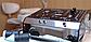 Аппарат 2 в 1 ультразвуковой терапии S-03, фото 6