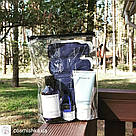 Набор для лица Pyunkang yul Essence Toner, Nutrition Cream, Cleansing Foam (тонер+крем+пенка+пробники) Корея, фото 2