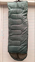 Спальный мешок Verus Nord
