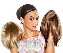 Как выбрать парик после химиотерапии? (Система замещения волос при химиотерапии)
