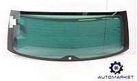 Заднее стекло Volkswagen Touareg 2010-2018