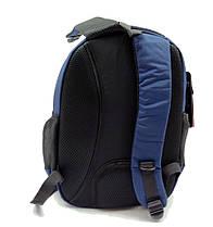 Рюкзак школьный Gorangd 30 х 40 х 16 см Синий (r1929/1), фото 2