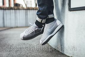 Кроссовки Nike Classic Cortez Nylon* 807472-009