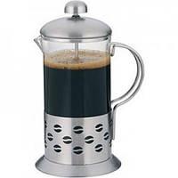 Прес кофейник-заварник ( 800 мл ) Maestro MR-1663-800