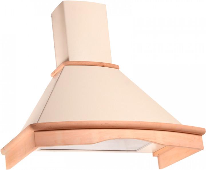 Вытяжка кухонная купольная Eleyus Tempo 1200 LED SMD 90 N