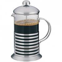 Прес кофейник-заварник (1л ) Maestro MR-1664-1000