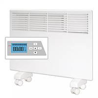 """Электроконвектор """"Calore"""" ET-2000EDi с электронным термостатом и таймером"""
