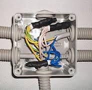 Прокладка электропроводки, скрытая и открытая проводка: технологии, материалы, правила монтажа