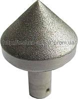 Алмазный зенкер D26