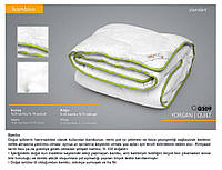 Одеяло бамбук Bamboo standart Seral теплое (195*215)