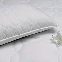 Подушка микрогелевая TAC Sanita 50×70 см