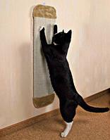Trixie (Трикси) Когтеточка для кошек подвесная