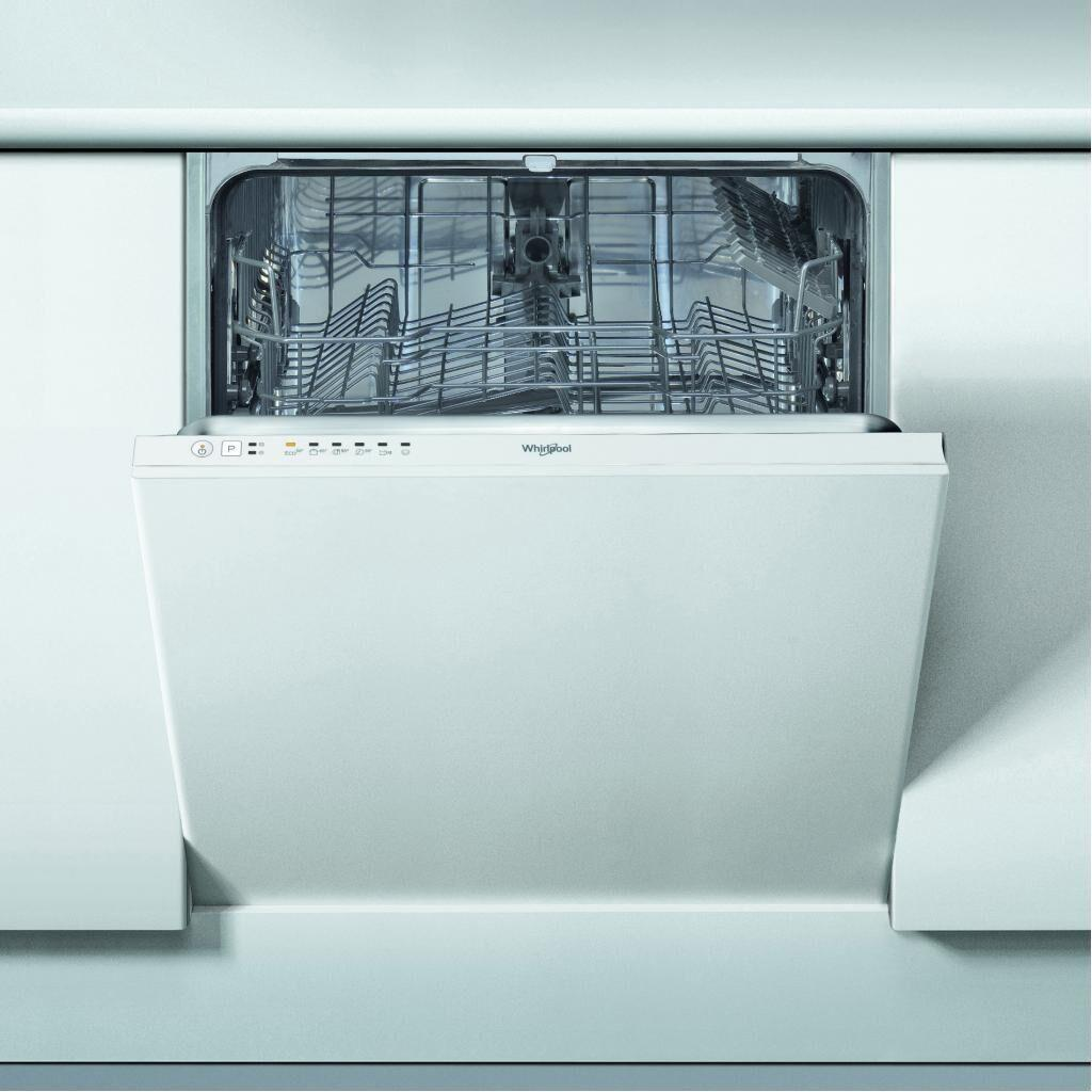 Посудомоечная машина Whirlpool WIE 2B19 (WIE2B19)