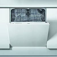Посудомоечная машина Whirlpool WIE 2B19 (WIE2B19), фото 1