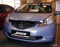 Honda Jazz Мухобойка SIM