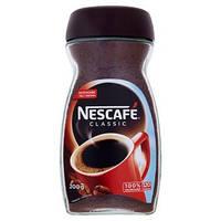 Nescafe Сlassic кофе растворимый, 200 г