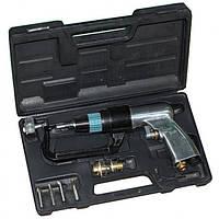 Пневмодрель для удаления сварочных точек H2733