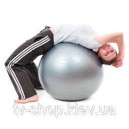Мяч для фитнесса