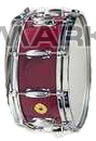 Maxtone Малый барабан деревянный MAXTONE SDC602 Red