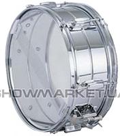 Maxtone Малый барабан MAXTONE SD988